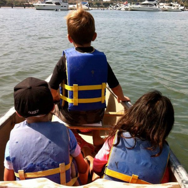 boating-summer-day-camp-california