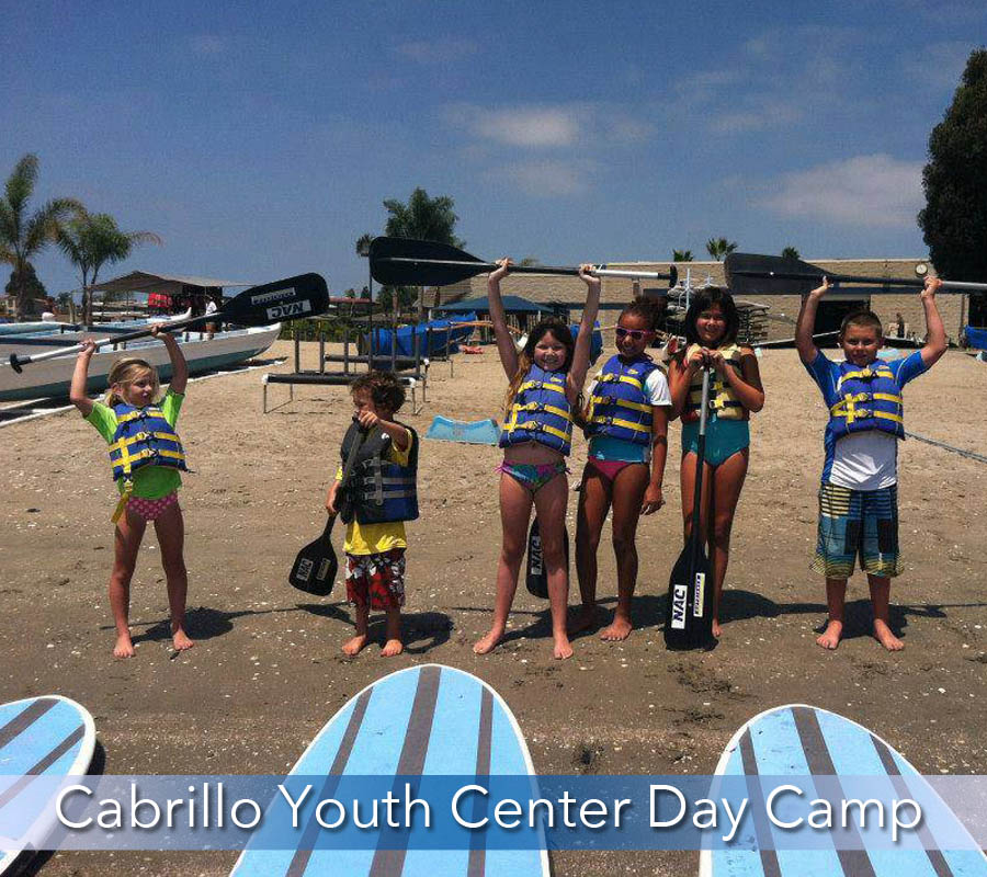 cabrillo-youth-center-day-camp
