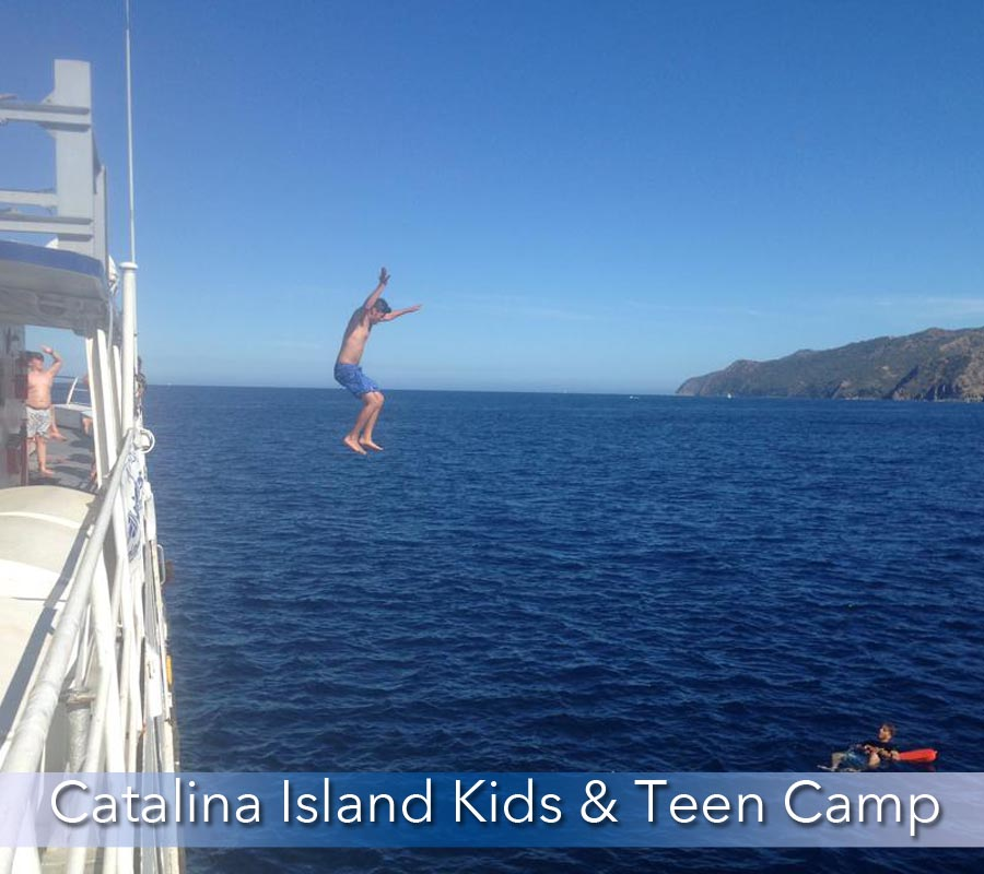 catalina-island-kdis-and-teen-camp2