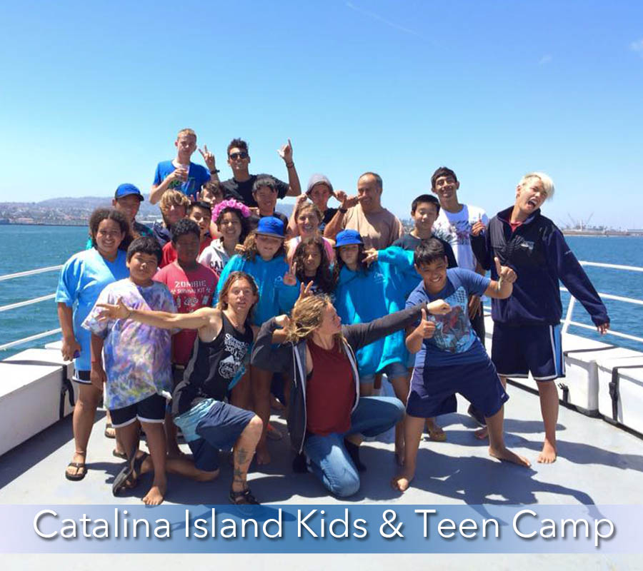 catalina-island-onver-night-summer-camp