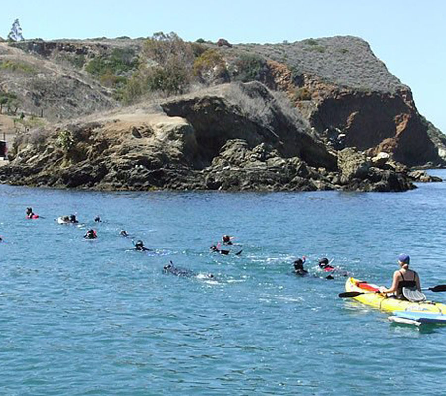 emerald-bay-catalina-island-camp
