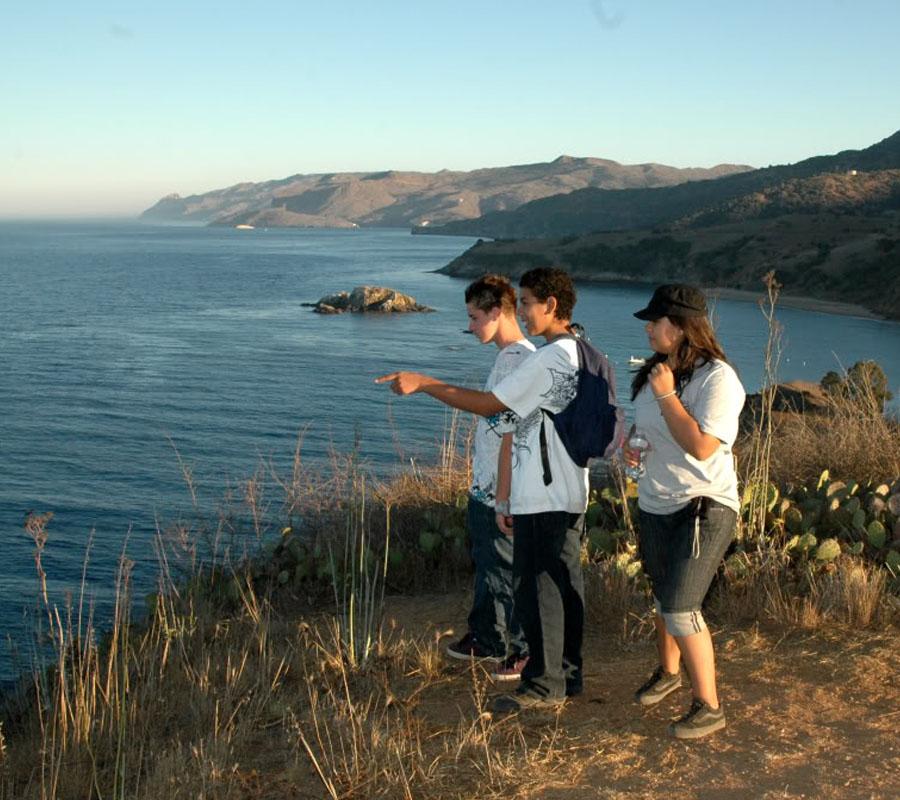 emerald-bay-science-camp