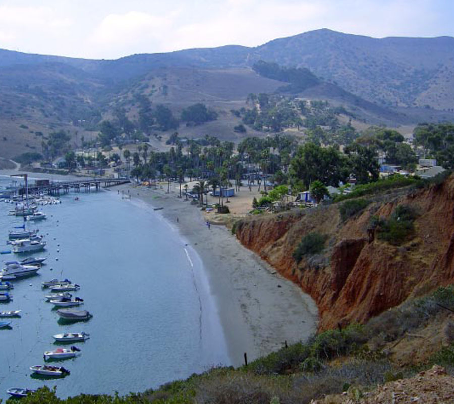 marine-biology-camps-two-harbors-catalina