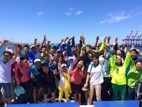 catalina island summer camp for kids